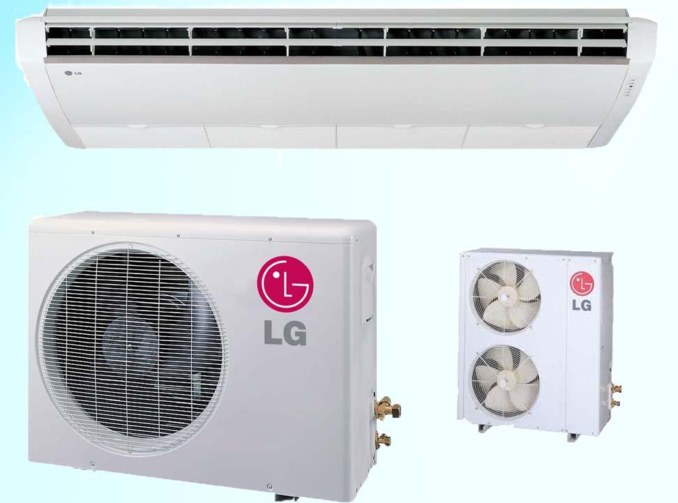 lg assistencia tecnica ar condicionado